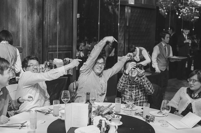 台北婚攝, 君品酒店, 君品婚攝, 林口福容, 紅帽子工作室, 婚禮記錄, 婚攝紅帽子, 推薦婚攝, Redcap-Studio,DSC_1100