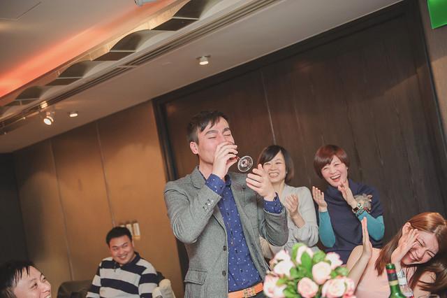 台北婚攝, 紅帽子工作室, 珠寶捧花, 婚禮記錄, 婚攝紅帽子, 推薦婚攝, 晶華, 晶華酒店, 新秘香, Redcap-Studio,DSC_0649