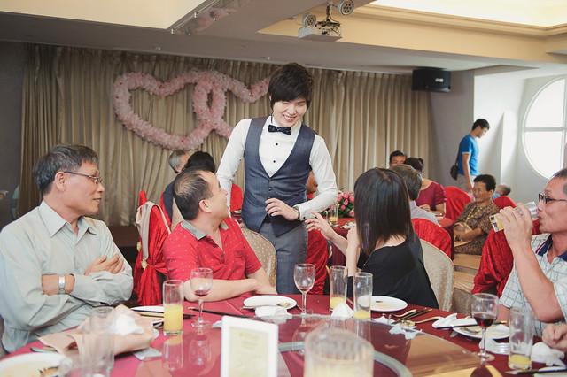 台北婚攝, 首都飯店, 首都飯店宴客, 首都飯店婚攝, 婚禮記錄, 婚攝, 推薦婚攝, 新祕BONA,DSC_1023