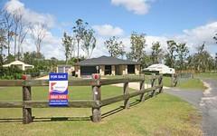 7 Cockatiel Crescent, Gulmarrad NSW
