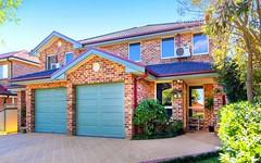 14 Dravet Street, Padstow NSW