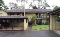 Unit 2/205-207 Ballina Rd, Alstonville NSW