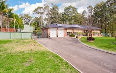 82 Sirius Place, Berkshire Park NSW