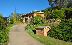 8 Cobbadah Crescent, Gunnedah NSW