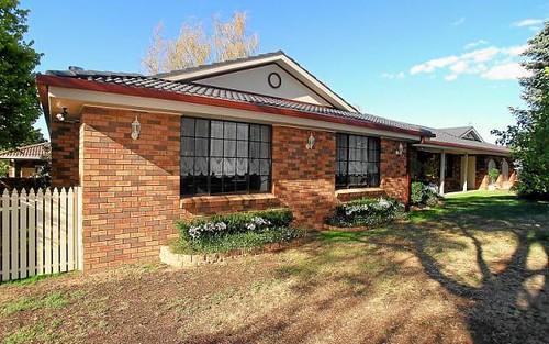 11 Phillip Street, Windera NSW