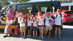 summercamp_2014_semana4 (15)