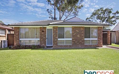 7 Hakea Close, Taree NSW