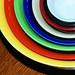 Kitchen rainbow1