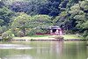 "Chashitsu (rikugien) (karakutaia) Tags: sun tree love nature japan paper temple japanese tokyo heart superb card e simply sogno rockpaper afotando ""flickraward"" flickrglobal elementsorganizer allbeautifulshotsandmanymoreilovenature flowerstampblackandwhite transeguzkilorestreetarturbanagreatshotthisisexcellentcontestmovementricohgxr""serendipitygroupbluenatureicapture flickraward5""j tra realtabstract"