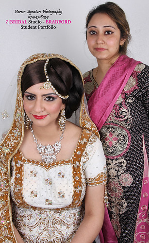 "Z Bridal Makeup Training Academy  65 • <a style=""font-size:0.8em;"" href=""http://www.flickr.com/photos/94861042@N06/14759234324/"" target=""_blank"">View on Flickr</a>"