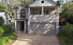 3 Shoalhaven Street, St Johns Park NSW