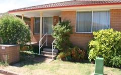 3/98 Kenna Street, Windera NSW