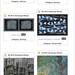 """The Innocents"" - 5th 2014 ArtSlant Showcase Award"