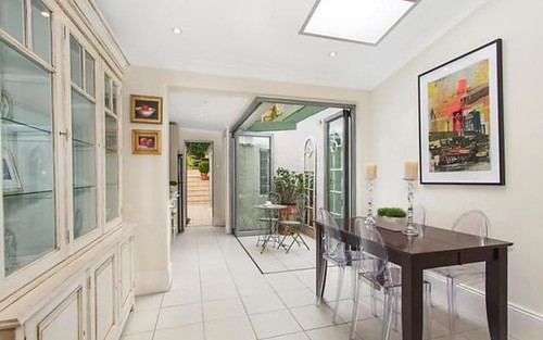 7 Hargrave St, Paddington NSW 2021