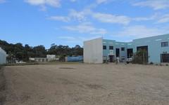 7 Bonanza Drive, Billinudgel NSW