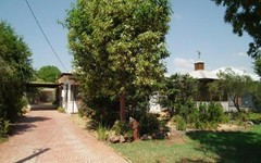21 Park Street, Yenda NSW