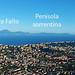 Napoli vista dai Camaldoli, foto di Enrico Viceconte aka hillman54