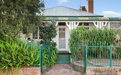 279 George Street, Windsor NSW