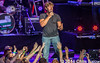 Billy Currington @ Take Me Downtown Tour, DTE Energy Music Theatre, Clarkston, MI - 08-22-14