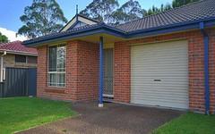 17A Beechwood Street, Ourimbah NSW