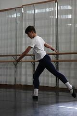 IMG_3696 (nda_photographer) Tags: boy ballet girl dance babies contemporary character jazz exams newcastledanceacademy