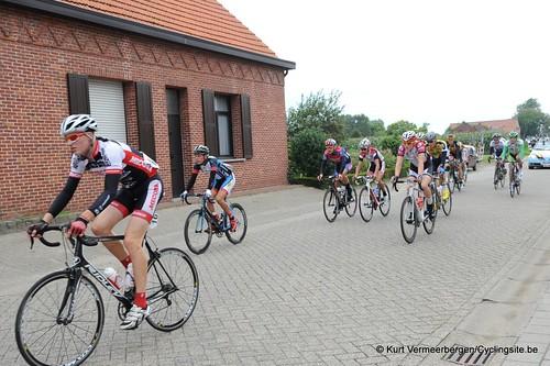 Omloop der Vlaamse gewesten (176)