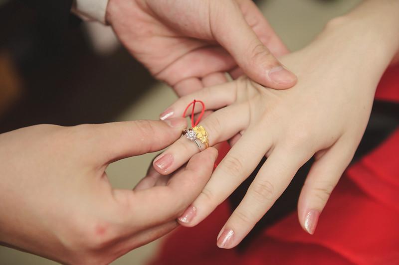 14841896930_62bfd47d06_b- 婚攝小寶,婚攝,婚禮攝影, 婚禮紀錄,寶寶寫真, 孕婦寫真,海外婚紗婚禮攝影, 自助婚紗, 婚紗攝影, 婚攝推薦, 婚紗攝影推薦, 孕婦寫真, 孕婦寫真推薦, 台北孕婦寫真, 宜蘭孕婦寫真, 台中孕婦寫真, 高雄孕婦寫真,台北自助婚紗, 宜蘭自助婚紗, 台中自助婚紗, 高雄自助, 海外自助婚紗, 台北婚攝, 孕婦寫真, 孕婦照, 台中婚禮紀錄, 婚攝小寶,婚攝,婚禮攝影, 婚禮紀錄,寶寶寫真, 孕婦寫真,海外婚紗婚禮攝影, 自助婚紗, 婚紗攝影, 婚攝推薦, 婚紗攝影推薦, 孕婦寫真, 孕婦寫真推薦, 台北孕婦寫真, 宜蘭孕婦寫真, 台中孕婦寫真, 高雄孕婦寫真,台北自助婚紗, 宜蘭自助婚紗, 台中自助婚紗, 高雄自助, 海外自助婚紗, 台北婚攝, 孕婦寫真, 孕婦照, 台中婚禮紀錄, 婚攝小寶,婚攝,婚禮攝影, 婚禮紀錄,寶寶寫真, 孕婦寫真,海外婚紗婚禮攝影, 自助婚紗, 婚紗攝影, 婚攝推薦, 婚紗攝影推薦, 孕婦寫真, 孕婦寫真推薦, 台北孕婦寫真, 宜蘭孕婦寫真, 台中孕婦寫真, 高雄孕婦寫真,台北自助婚紗, 宜蘭自助婚紗, 台中自助婚紗, 高雄自助, 海外自助婚紗, 台北婚攝, 孕婦寫真, 孕婦照, 台中婚禮紀錄,, 海外婚禮攝影, 海島婚禮, 峇里島婚攝, 寒舍艾美婚攝, 東方文華婚攝, 君悅酒店婚攝,  萬豪酒店婚攝, 君品酒店婚攝, 翡麗詩莊園婚攝, 翰品婚攝, 顏氏牧場婚攝, 晶華酒店婚攝, 林酒店婚攝, 君品婚攝, 君悅婚攝, 翡麗詩婚禮攝影, 翡麗詩婚禮攝影, 文華東方婚攝