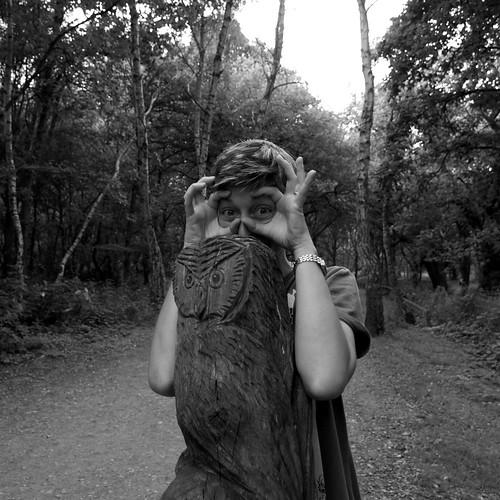 Hoot, Hoot ;) ©  Still ePsiLoN