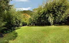 73b Stanwell Avenue, Stanwell Park NSW