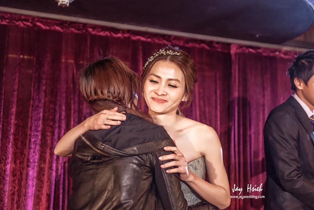 婚攝,台北,晶華,婚禮紀錄,婚攝阿杰,A-JAY,婚攝A-Jay,JULIA,婚攝晶華-130