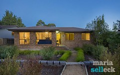 15 Priddle Street, Monash ACT