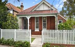 49 Surveyor Abbot Drive, Glenbrook NSW