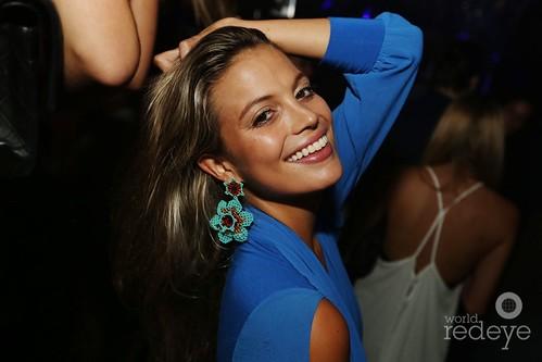 13-Natalia-Rojas