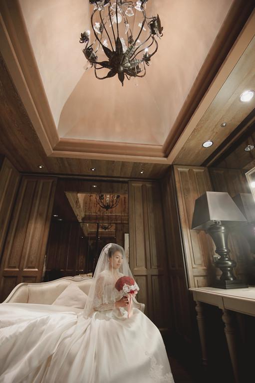 台北婚攝, 君品酒店, 君品酒店婚宴, 君品酒店婚攝, 君品婚宴, 紅帽子工作室, 婚禮記錄, 婚攝紅帽子, 推薦婚攝, 新秘昀臻, Redcap-Studio,DSC_0552