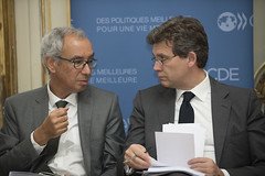 Installation CNEPI - 27-06-14 (33) (strategie_gouv) Tags: installation innovation politique hamon montebourg fioraso cgsp evalutation gouv francestrategie