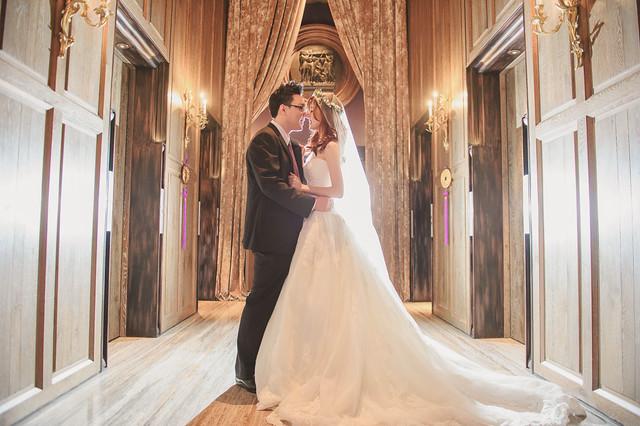 台北婚攝, 君品酒店, 君品婚攝, 林口福容, 紅帽子工作室, 婚禮記錄, 婚攝紅帽子, 推薦婚攝, Redcap-Studio,DSC_0544