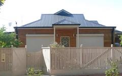 13 Audley Street, Narrandera NSW