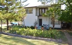 164 George Street, Gunnedah NSW