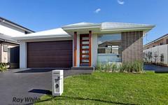 21 Seymour Drive, Flinders NSW