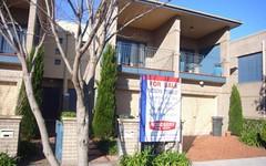 4/75 North Bank Road, Bellingen NSW