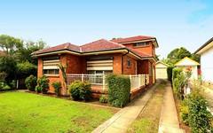 73 Edgar Street, Mount Lewis NSW