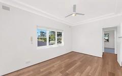 5/35 Denman Avenue, Woolooware NSW