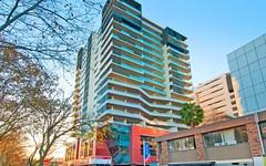 A1002/1-17 Elsie Street, Burwood NSW
