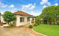26 Kirrang Avenue, Villawood NSW