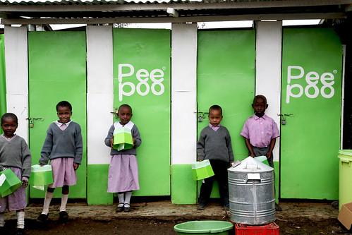 0659-01-10 Peepoo School Programme