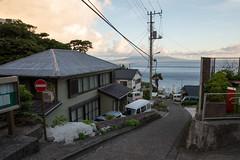 (GenJapan1986) Tags: travel sea japan tokyo pacificocean    25mm 2014    mikurajima  zf2  distagont225
