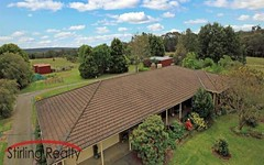 1014 Old Hume Hwy, Alpine NSW