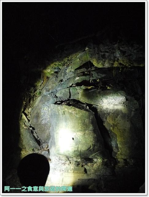 台東旅遊景點夜訪小野柳釋迦冰淇淋image018