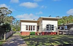 150 Bice Road, Nowra NSW