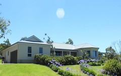 2 The Ridge, Hallidays Point NSW